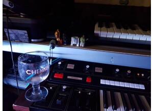 Moog Music Moog One 8 (44137)