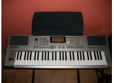 Roland EXR-3s