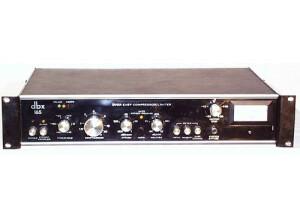 dbx 165 A (86147)