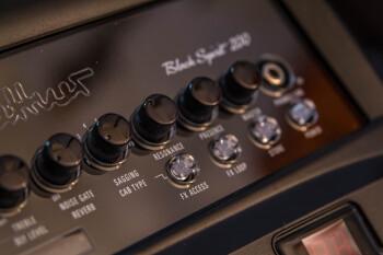 BlackSpirit200-22