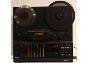 Fostex A-80