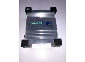 Sweetlight Box