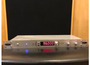 Antelope Audio Isochrone OCX (27317)