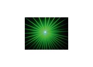 Starway LaserLab 40