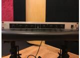 vends enhancer/exciter behringer EX2100