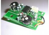 Minimoog Pitch Wheel Service Kit