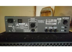 Ampeg PB250