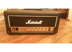 Marshall Studio Classic SC20H (2795)