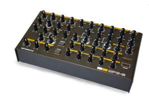 Retroaktiv MPG-8