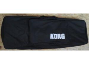 Korg Krome EX 61