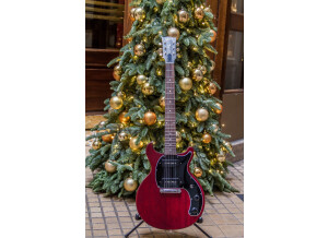 Gibson Modern Les Paul Special Tribute DC