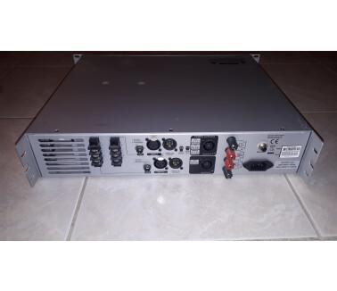 Alto Professional Mistral 1500