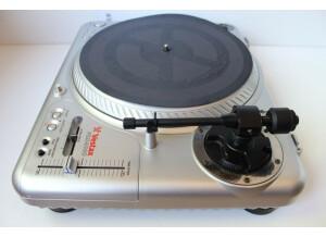 Vestax PDX-2000 (4504)