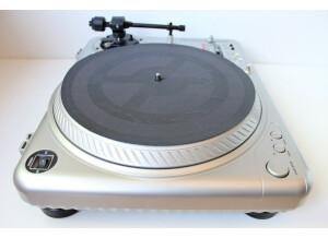 Vestax PDX-2000 (45338)
