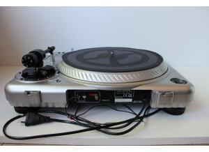 Vestax PDX-2000 (1169)