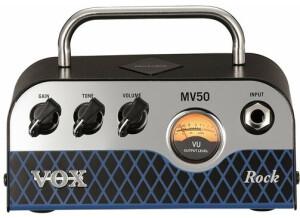 Vox MV50 Rock (28862)