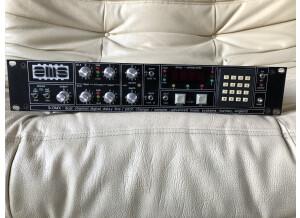 AMS-Neve S-DMX (53948)
