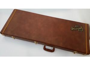 Gibson Lzzy Hale Explorer