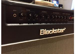 Blackstar Amplification HT Club 40 MKII