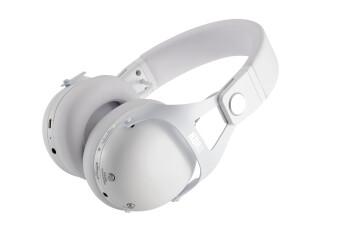 NC Q1 White 2