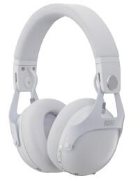 NC Q1 White