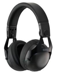 NC Q1 Black