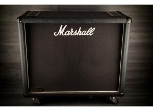Marshall 1936 (61960)