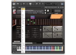 Ilya Efimov Sound Production Complete Guitar Bundle