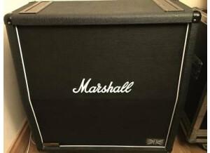 Marshall 1960AV (42737)