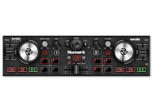 Numark DJ2GO2 Touch