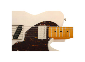 Fender Modern Player Short Scale Telecaster