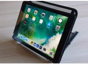 Apple iPad Air (20190)