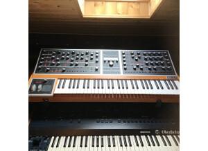 Moog Music Moog One 8 (56023)