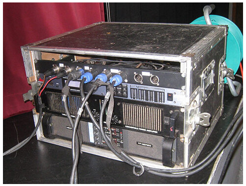 rack-amplis-1