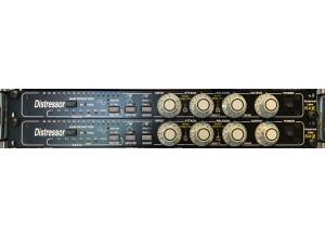 Empirical Labs Distressor EL8X-S (78049)