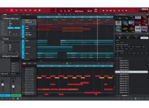 Akai Professional MPC Software 2 (45018)