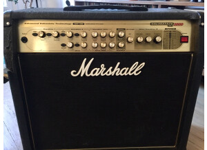 Marshall AVT100