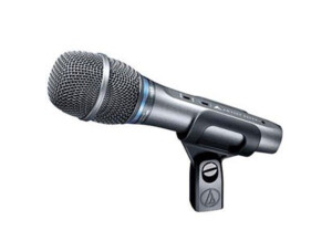 Audio-Technica AE5400 (96746)
