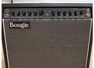 Mesa Boogie Fillmore 25 Combo