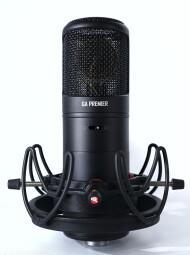 GA-800G00025-1k5