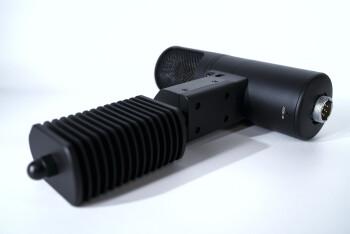 GA-800G00020-1k5