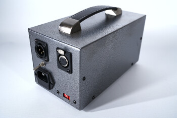 GA-800G00041-1k5
