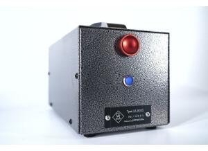 GA-800G00037-1k5