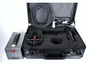 GA-800G00054-1k5