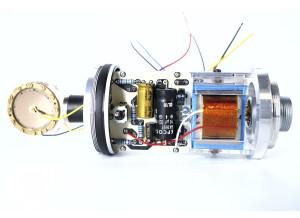 GA-800G00010-1k5
