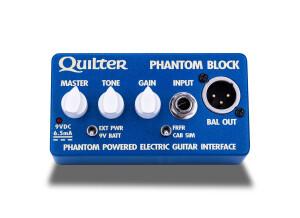 Quilter Labs Phantom Block
