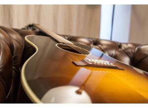 Gibson Slash J-45 2020