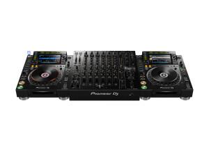 djm-v10-cdj-2000nxs2-set