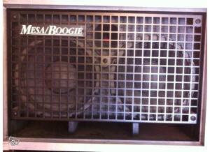 Mesa Boogie 2x10 (29523)