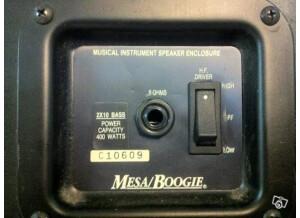Mesa Boogie 2x10 (13311)
